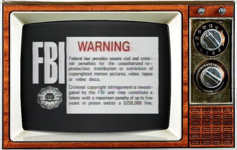 Hemler-FBI Warning-SMC TV Logo