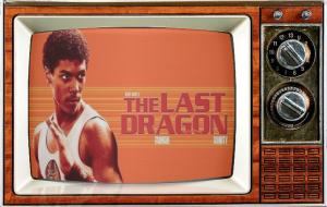 LAST Dragon- SMC TV Logo