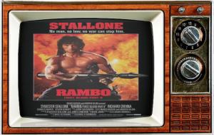 Rambo-SMC TV Logo