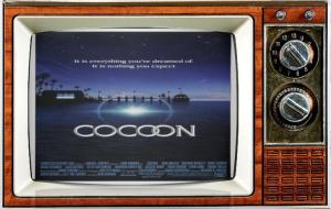 cocoon-SMC TV Logo