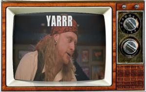 Alan-Tudyk-Con Man-17-Pirate
