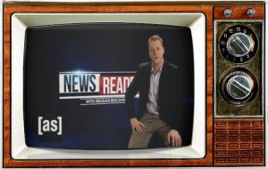 Alan-Tudyk-Con Man-19-NewsReaders