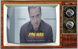 Alan-Tudyk-Con Man-2-toilet