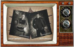 Alan-Tudyk-Con Man-7-Baseball cards