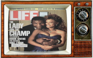 SMC-TV-LOGO-Mike Tyson 15-LIFE Magazine Cover Robin