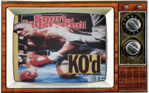 SMC-TV-LOGO-Mike Tyson 21 Sports Illustrated Cover