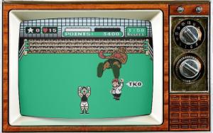SMC-TV-LOGO-Mike Tyson 4-PunchOut-Game KO