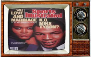SMC-TV-LOGO-Mike Tyson 6-Magazine Cover Robin