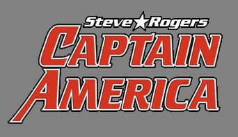 The Return of Steve Rogers As Captain America