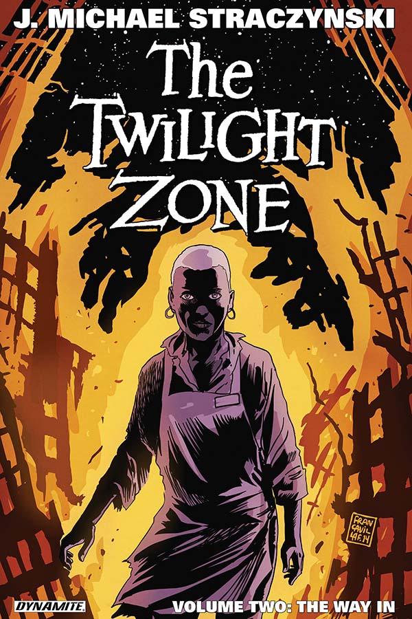 TwilightZonevol02_Cover