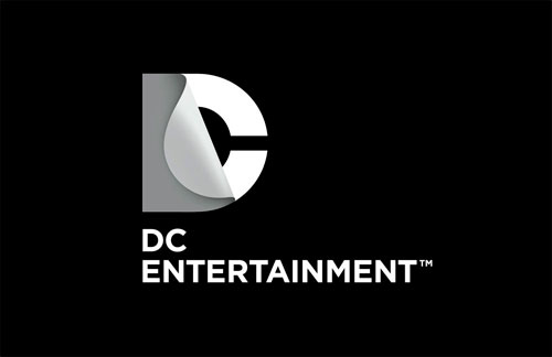 11Days to WonderCon- DC Entertainment Returns!
