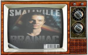 SMC-Smallville Cover- James Marsters