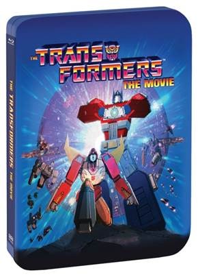 TransformersTheMovie