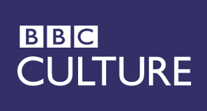 Are Heroes Born Or Made? BBC CULTURE Panel Returns to SDCC