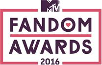 Nerd The Vote! MTV FANdom Takes Over SDCC with FANDOM Fest & Awards at Petco Park
