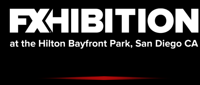 """FX Networks Unveils """"FXhibition"""" An Innovative Activation & Art Installation for SDCC 2016"""