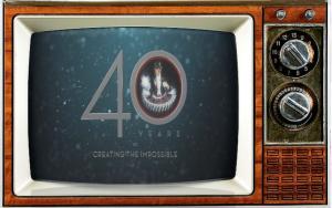 SMC Glen McIntosh ILM 40 Years of Creating the impossible