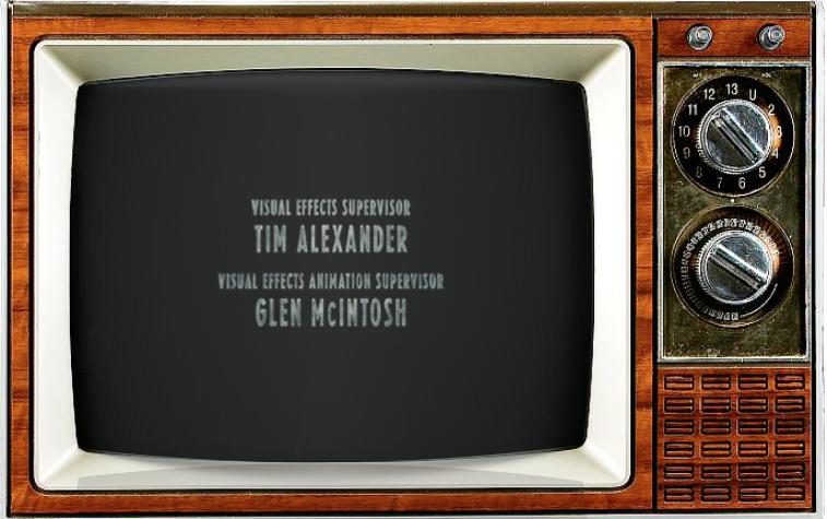 SMC Glen McIntosh ILM Above Line Credit