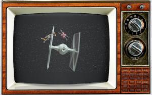 SMC Glen McIntosh ILM Star Wars