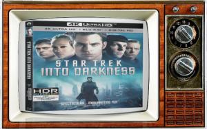 SMC Glen McIntosh ILM Ultra HD Star trek Into Darkness