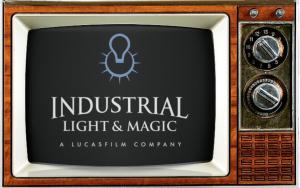 SMC Glen McIntosh ILM a Lucasfilm Company