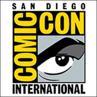 San Diego DC Comics Swag Bag and FanSets!