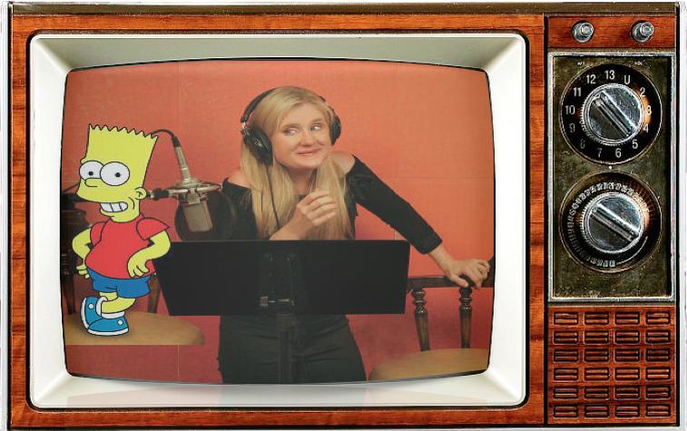 bart-simpson-nancy-cartwright-smc-tv-3