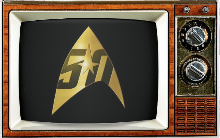 Saturday Morning Cereal Episode 49: Star Trek's 50th, Nobility, Comikaze & Pop-Culture Milestones w/ Walter Koenig