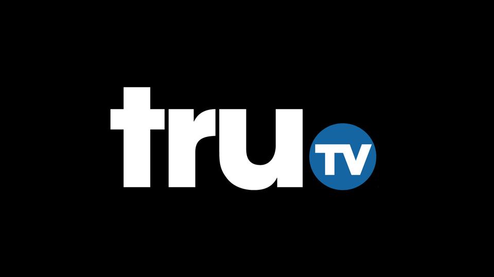 truTV Announces New Series Premiere Dates & More!