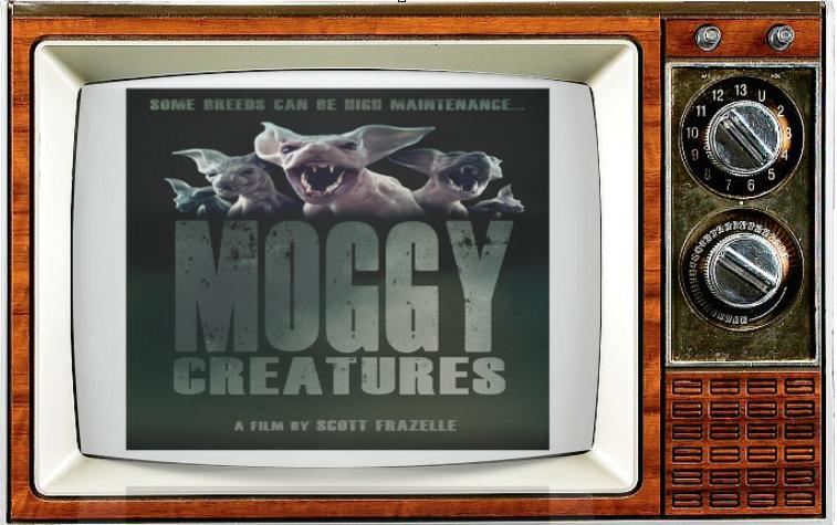 Saturday Morning Cereal Episode 55: That New Indie Movie Smell w/Scott Frazelle & Bradley Weatherholt