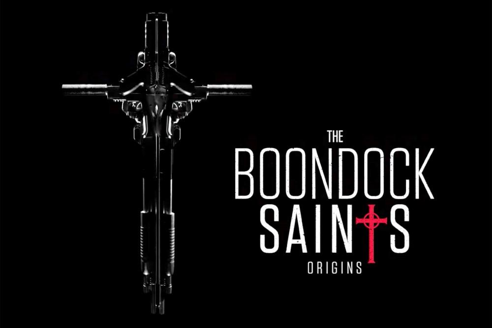Boondock Saints: Origins TV Series Reboots a Cult Classic!