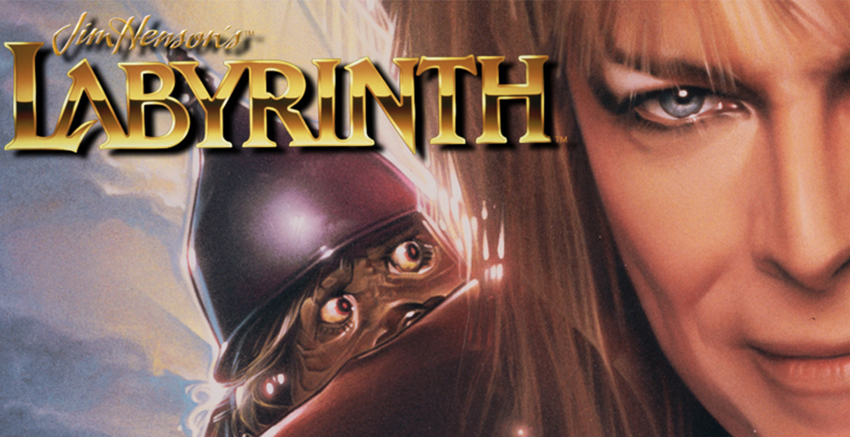McFarlane Toys Taps Into Labyrinth Nostalgia with Style and Grace & Dark Crystal Returns on Netflix
