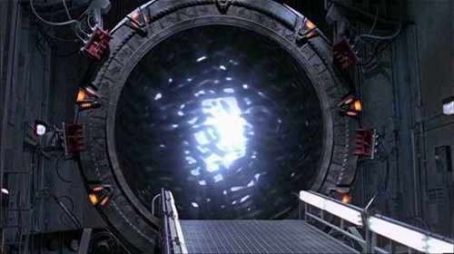 Stargate to Celebrate 20 Years of Fandom at Free SDCC Party
