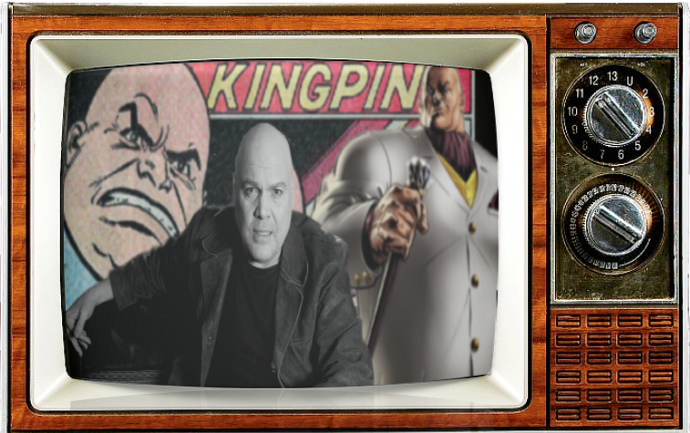 Saturday Morning Cereal Episode 62- For Your Conveyance Vincent D'Onofrio & Meat Loaf from SDCC 17 to Your Earholes