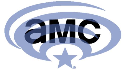 "AMC's ""Fear The Walking Dead"" & ""Into The Badlands"" Invade WonderCon"