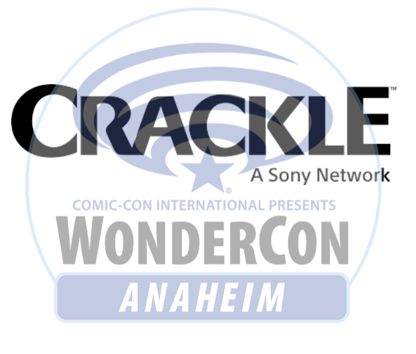 """Crackle Brings Emmy-Nominated Series """"Supermansion"""" To WonderCon"""