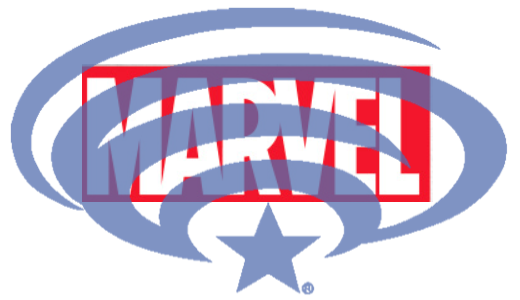 Marvel Television Returns To WonderCon With A Super Line-Up!