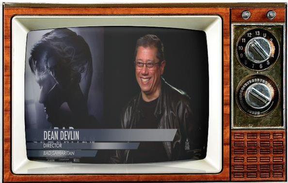 SMC Episode 67: Dean Devlin's Bad Samaritan & a TV Bloodbath