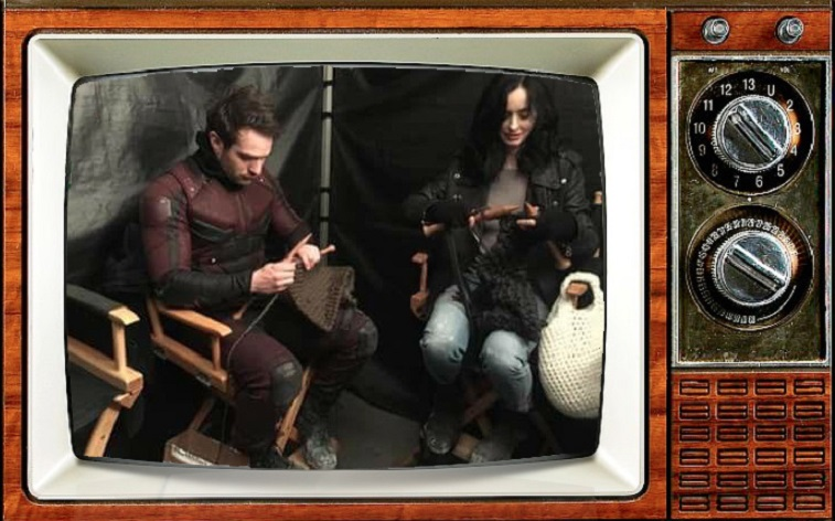SMC Episode 69: Dressing the Marvel Universe with Ruth Carter & Elisabeth Vastola