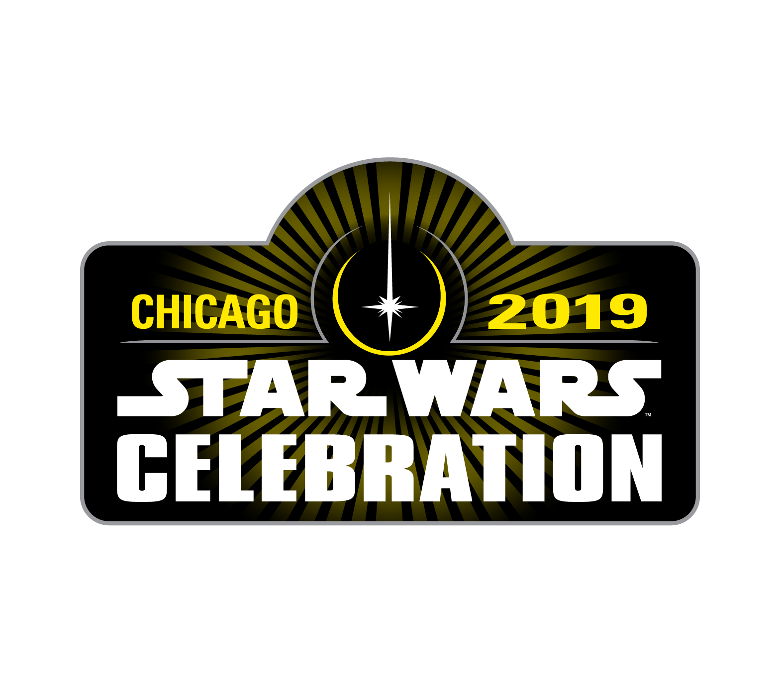 Evermore Guests Added to Star Wars Celebration Chicago!