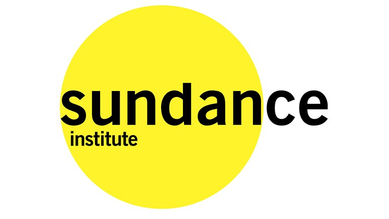 The Return of Skywalker Sound Lab with BMI and Sundance