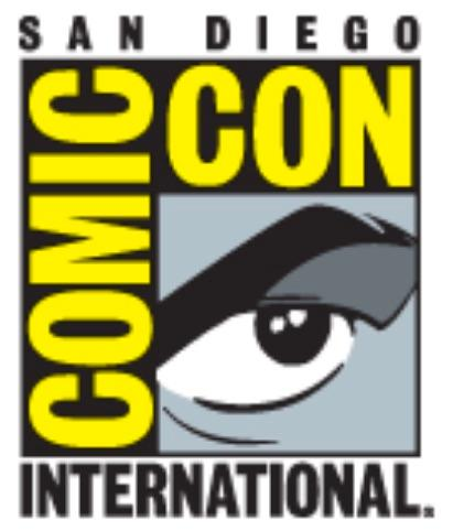Is Your Comic-Con Schedule Ready?