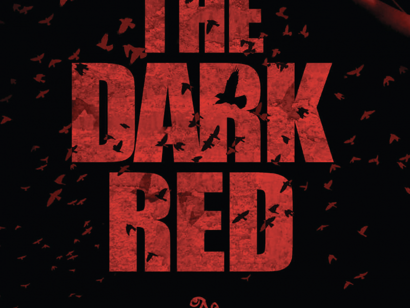 FrightFest #1 Movie- The Dark Red- Drops March 6, 2020