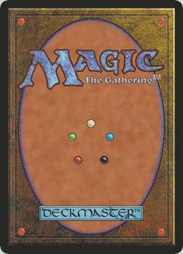 Magic: The Gathering Documentary On The Way