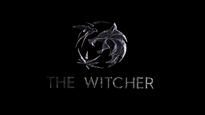 The Witcher Season 2 Starts Production