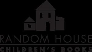 Comic-Con@Home Panels from Random House Children's Books
