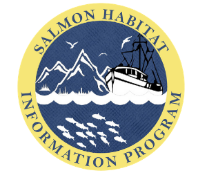 Salmon Habitat Information Program