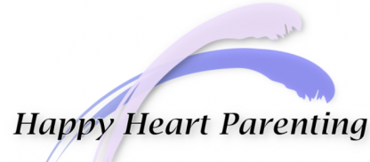 Happy Heart Parenting Online Classes
