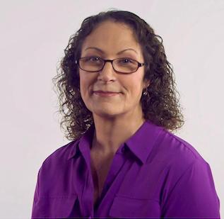 Dr. Heidi McLain