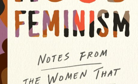 """Hood Feminism: Notes from the Women That a Movement Forgot"" by Mikki Kendall"